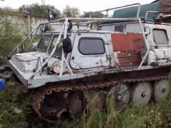 ГАЗ 71. Продаётся ГАЗ-71, 4 700 куб. см., 1 500 кг., 4 000,00кг.