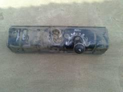 Бак топливный. УАЗ 469