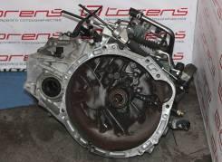 МКПП на MITSUBISHI DELICA, OUTLANDER, LANCER X, GALANT FORTIS, CITROEN C-CROSSER 4B11 F5MBB-1-CBY 2WD. Гарантия, кредит.
