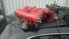 Коллектор впускной. Toyota Caldina, ST246 Двигатель 3SGTE