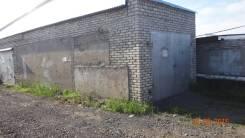 Гаражи капитальные. р-н центральный, 50 кв.м., электричество