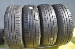 Pirelli Cinturato P4, 175/65 D15