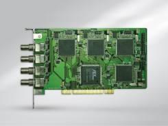 Видеобластер Skyros VideoNet PowerVN4-Pro4 AGC (Скайрос)