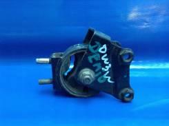 Подушка двигателя. Mazda Demio, DW3W, DW5W Двигатели: B3E, B3ME, B5E, B5ME