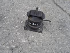 Подушка двигателя. Honda Odyssey, RA8 Двигатель J30A