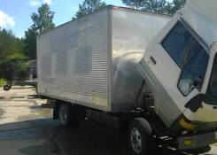Toyota Toyoace. Продам грузовик, 3 431 куб. см., 2 000 кг.