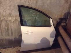 Двери Toyota Ipsum, ACM21, 2AZFE