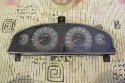 Панель приборов. Nissan Almera Classic, N16 Двигатель QG16
