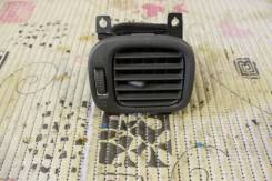 Решетка вентиляционная. Nissan Almera Classic, N16 Двигатели: QG16, QG16DE