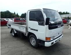 Nissan Atlas. SW2H41, BD30
