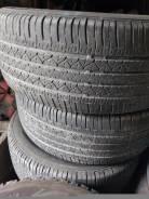 Bridgestone Dueler H/P D680. Летние, износ: 20%, 4 шт