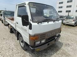 Toyota Dyna. BU66D, 14B