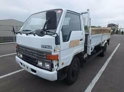 Toyota Dyna. BU74, 14B