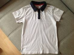 Рубашки-поло. Рост: 146-152 см