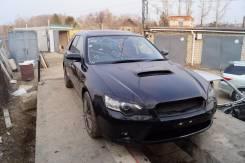 Subaru Legacy. BP5052552, EJ20X