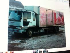 Hino Ranger. Продается , 7 500 куб. см., 5 000 кг.
