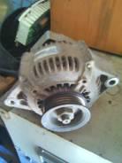 ГенераторДвигателя, Honda Integra. Куз Dc1. двиг Zc.