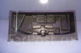 Ящик. Lexus: RX330, RX350, RX300, RX400h, RX300/330/350 Двигатели: 1MZFE, 2GRFE, 3MZFE