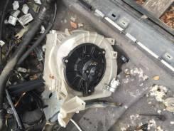 Корпус моторчика печки. Mitsubishi: Sigma, Eterna, GTO, Diamante, Galant, Eterna Sava Двигатель 6G72