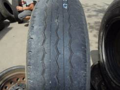 Bridgestone RD613 Steel. Летние, 2012 год, износ: 20%, 2 шт