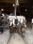 Двигатель Nissan Almera Classic QG16