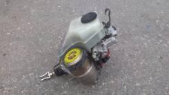 Ремкомплект главного тормозного цилиндра. Lexus GS400, JZS160 Lexus GS300, JZS160 Lexus GS430, JZS160
