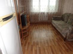 Комната. частное лицо, 12 кв.м.