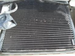 Радиатор кондиционера. Honda HR-V, GH3, GH4, GH1, GH2 Двигатели: D16W1, D16W2, D16W5
