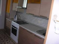 2-комнатная, улица Анисимова 87. надеждинский, частное лицо, 49 кв.м.