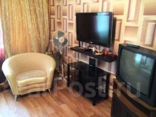1-комнатная, улица Комсомольская 71/6. частное лицо, 31 кв.м.