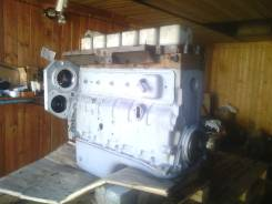 Двигатель. Foton Lovol Hyundai 180D-7E Doosan DL
