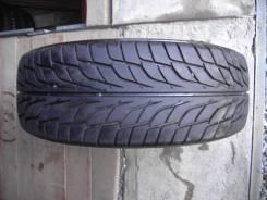 Bridgestone Grid II. Летние, 2007 год, износ: 10%, 1 шт