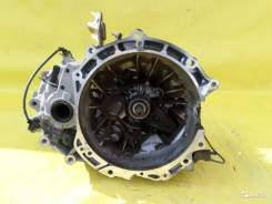 Механическая коробка переключения передач. Mazda Mazda6, GH, GG