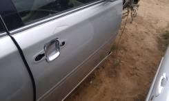Дверь боковая. Toyota Windom, MCV30 Lexus ES300, MCV30