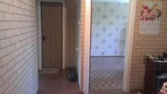 2-комнатная, Яковлевка, Центральная, 18. частное лицо, 56 кв.м.