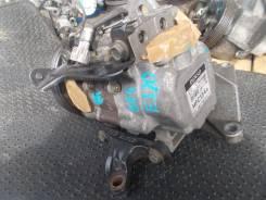 Компрессор кондиционера. Subaru Legacy, BGB, BG5, BD3, BG3, BH5, BG9, BE5, BG7, BD5, BH9, BE9, BD9, BGA, BHC, BGC, BG2, BD2, BES, BG4, BD4 Двигатели...