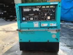 Сварочные агрегаты. 1 496 куб. см.