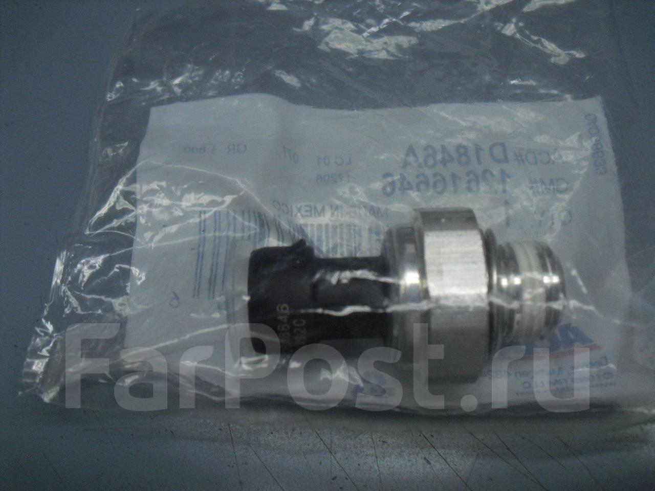инструкция по ремонту двигателя шевроле вентура 3 4