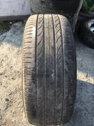 Bridgestone Dueler H/P Sport AS. Летние, износ: 50%, 1 шт