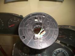 SRS кольцо. Mercedes-Benz M-Class, W163