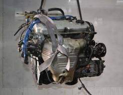 Двигатель. Mitsubishi: Airtrek, Legnum, Chariot Grandis, Delica, Galant, Pajero, RVR, Chariot Двигатель 4G64