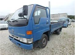 Toyota ToyoAce. LY211, 3L
