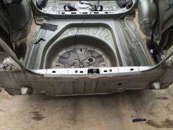 Ванна в багажник. Toyota Allion