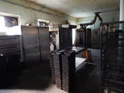 Продам Готовый Бизнес Хлебопекарню + магазин в Ханкайском районе. Ул. Столетия, 12, р-н с.Ильинка, 344 кв.м.