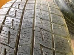 Bridgestone Blizzak. Всесезонные, 50%, 1 шт