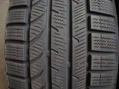 Bridgestone Blizzak LM-35. Зимние, 2013 год, износ: 40%, 4 шт