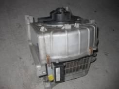 Мотор печки. Honda Civic, EG6, EG4, EG3