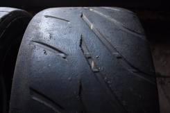 Bridgestone Potenza RE-55S. Летние, 2006 год, износ: 5%, 2 шт