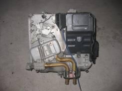 Блок управления климат-контролем. Honda Civic, EG6, EG4, EG3