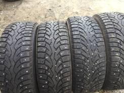 Bridgestone Noranza 2. Зимние, 2013 год, износ: 20%, 4 шт